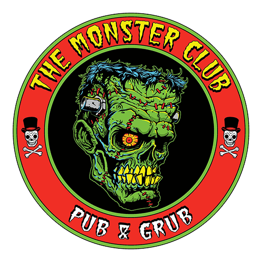 Monster Club